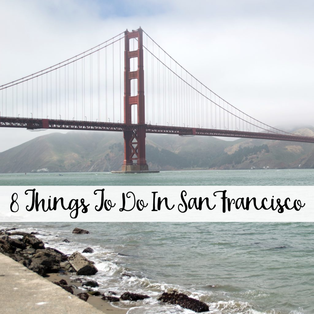 8_Things_To_Do_San_Francisco