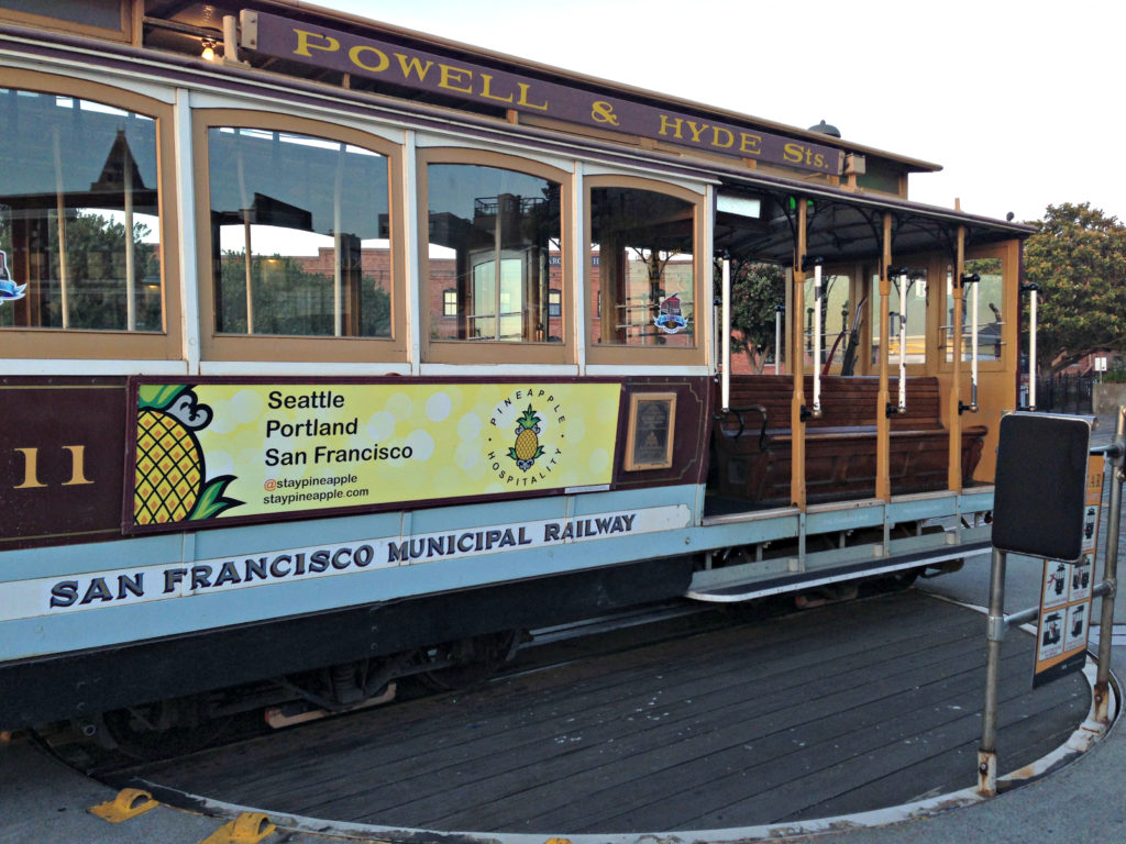 Things_To_Do_San_Francisco_Cable_Cars