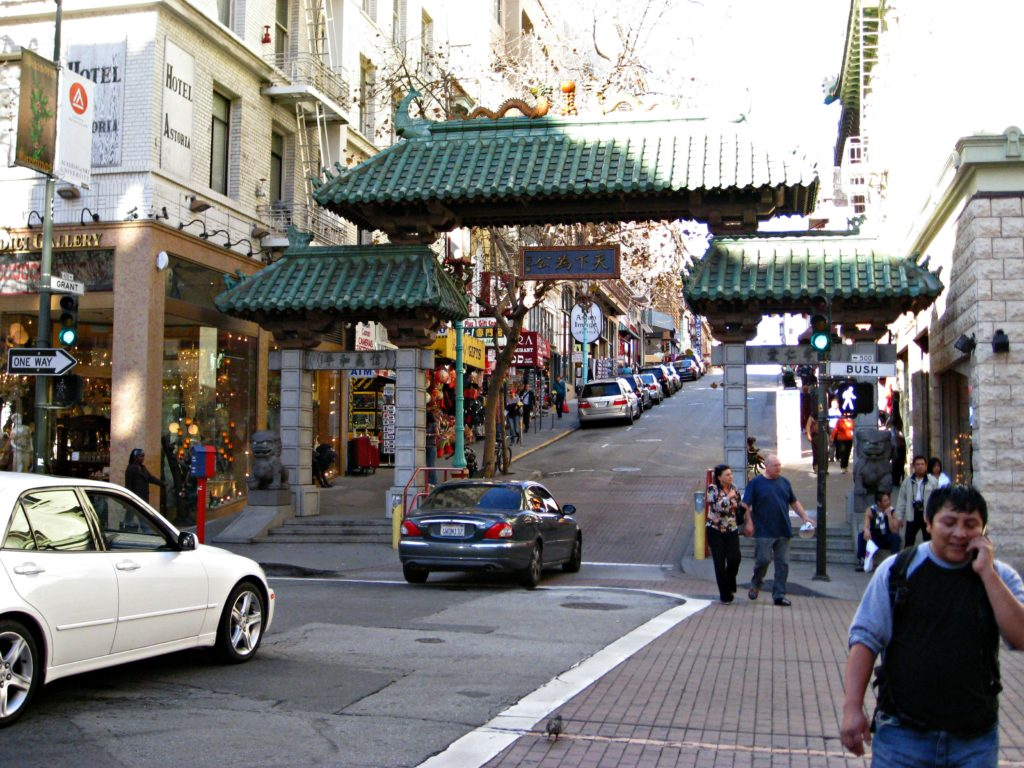 Things_To_Do_San_Francisco_China_Town