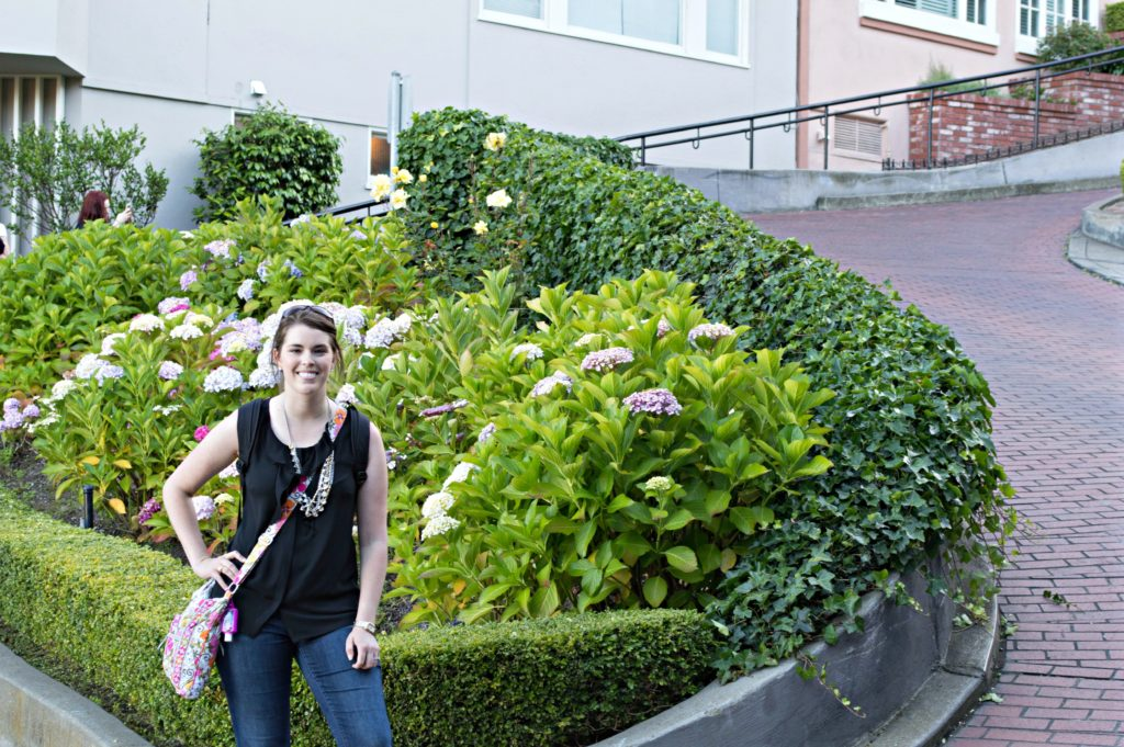 Things_To_Do_San_Francisco_Lombard_Street
