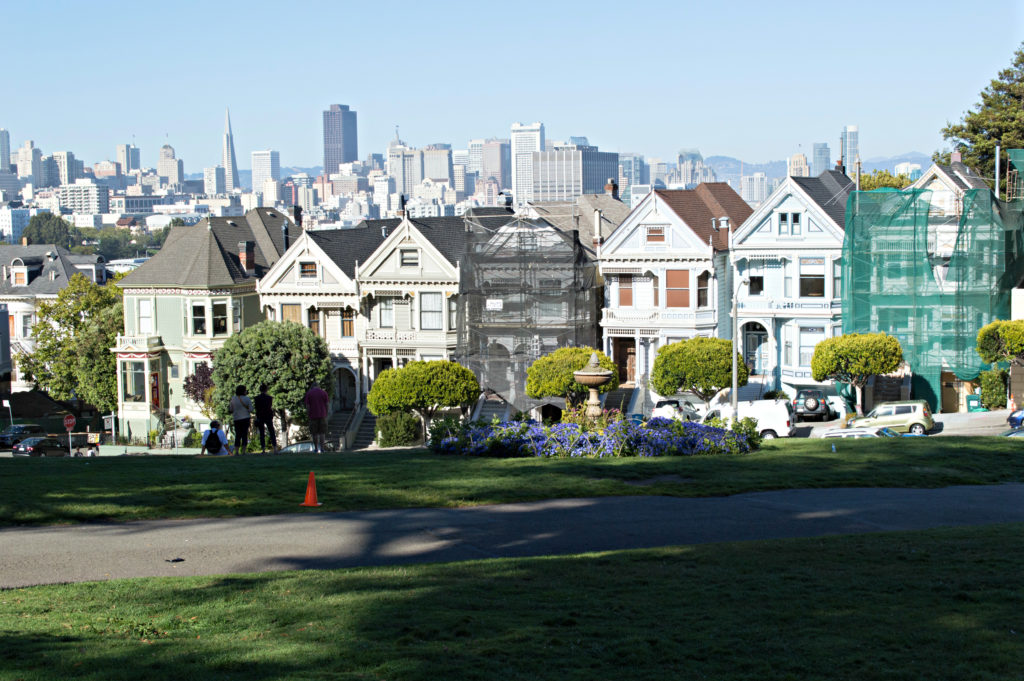 Things_To_Do_San_Francisco_Painted_Ladies