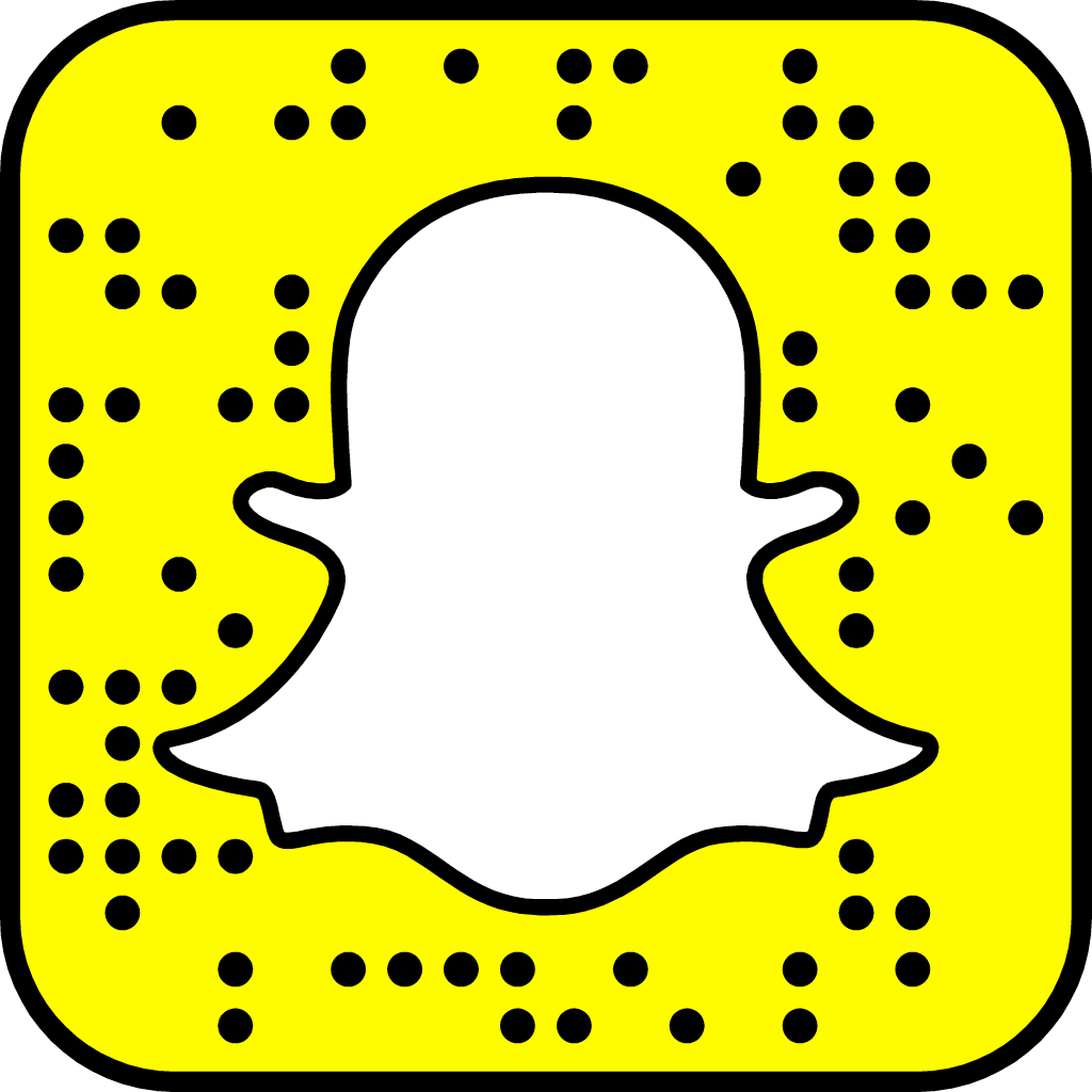 http://www.wanderingweekenders.com/wp-content/uploads/2016/09/snapcodes.png on Snapchat