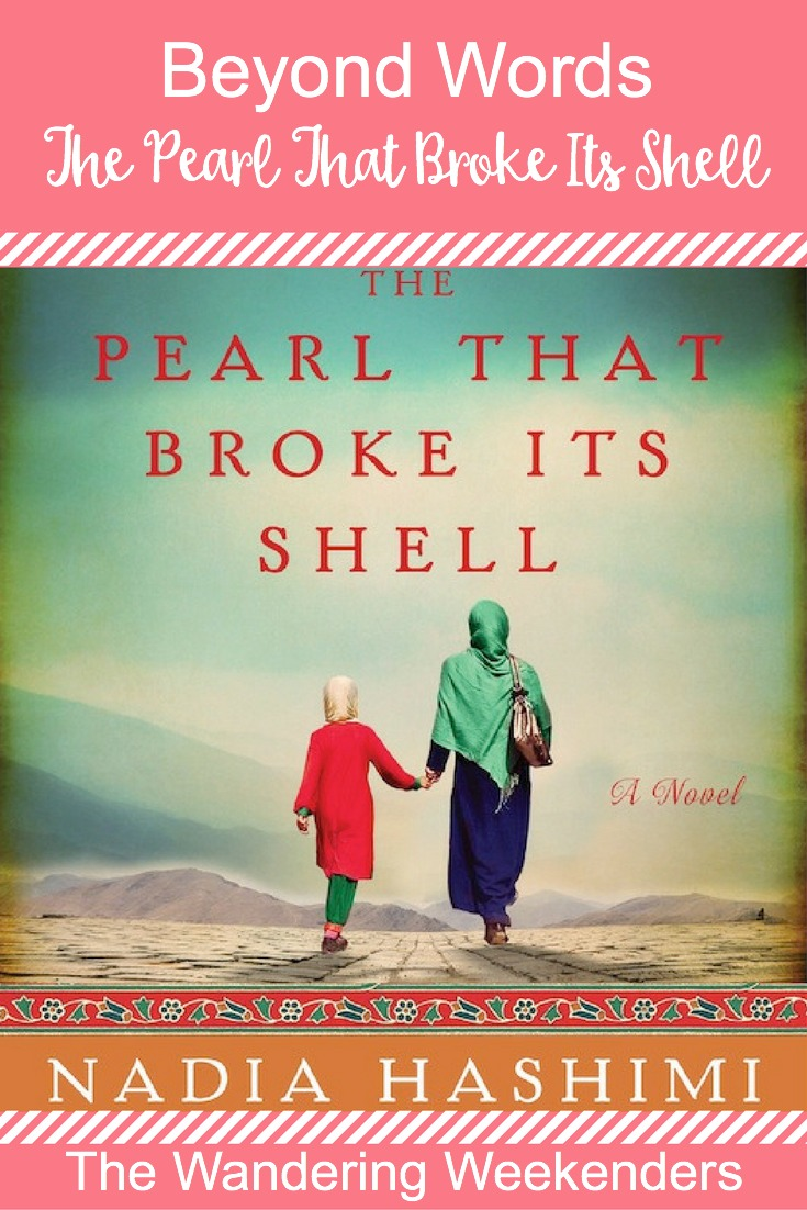 beyond_words_the_pearl_that_broke_its_shell_pin_it