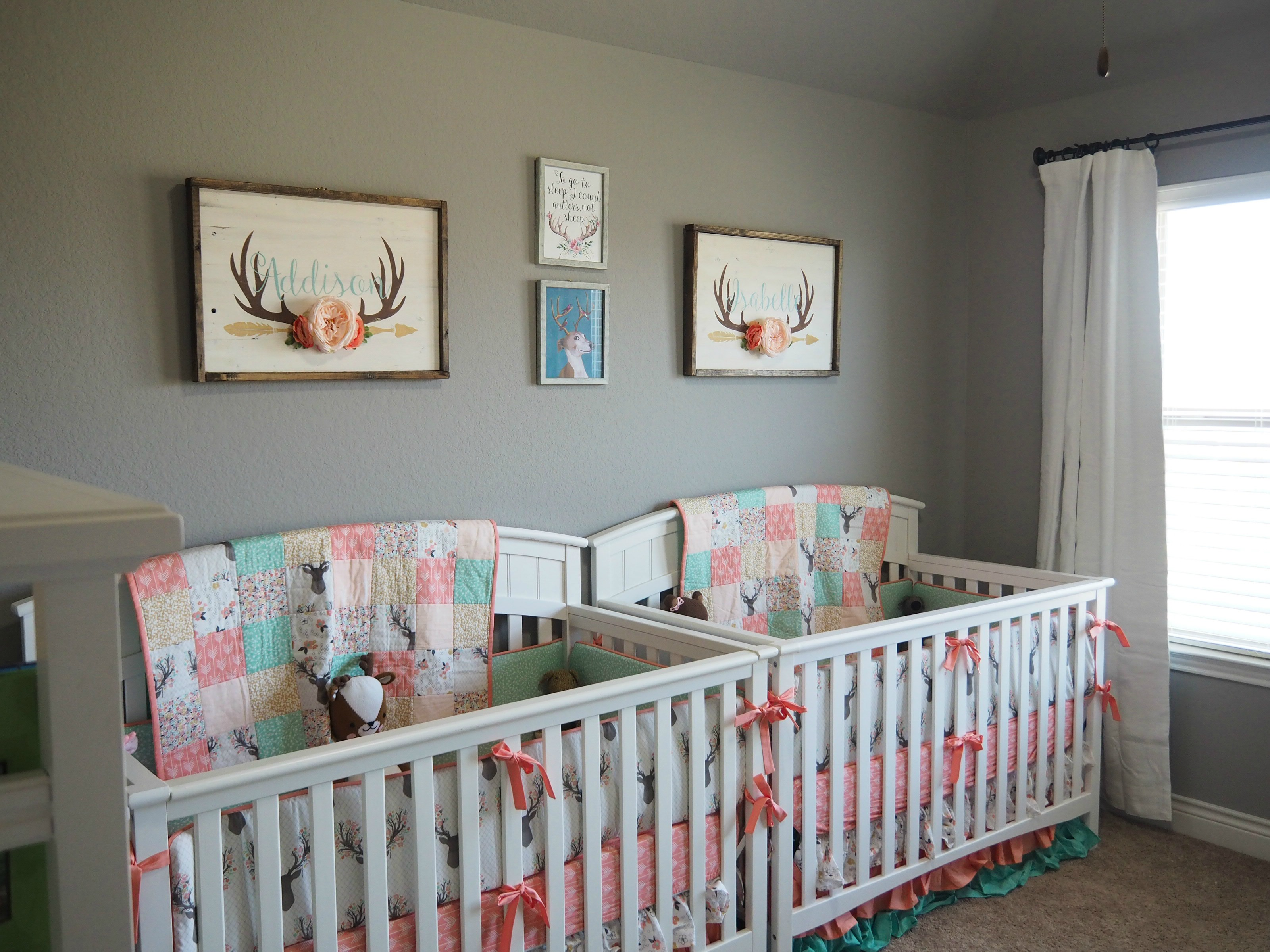 boy decorating for with fascinating image girl ideas bedrooms toddler small twin girls room bedroom full